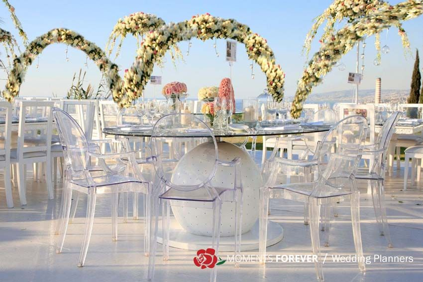 Moments forever wedding decorator lebanon wedding decoration 1 wedding decoration 1 junglespirit Image collections