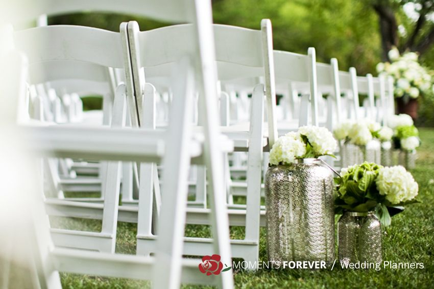 Moments forever wedding decorators lebanon wedding decoration 2 wedding decoration 2 junglespirit Image collections