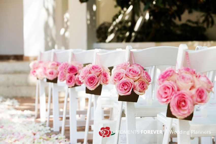 Moments forever wedding decorators lebanon wedding decoration 2 simple fresh and trendy church decoration style moments forever junglespirit Choice Image